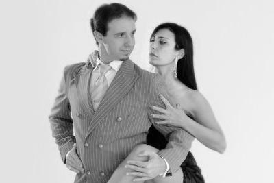maestri-di-tango-ferrara