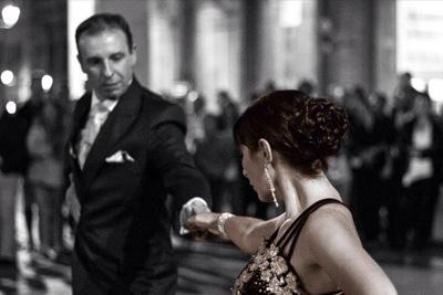 tango-del-angel-ferrara